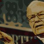 Bitcoin Is A Gambling, Not An Investment – Warren Buffett