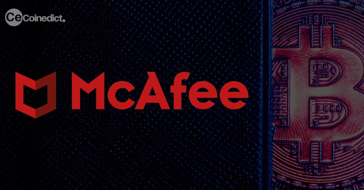 McAfee-backed-Bitcoin-wallet-bids-adieu-to-its-'unhackable'-tag