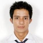 arjun Rana