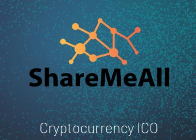 ShareMeAll