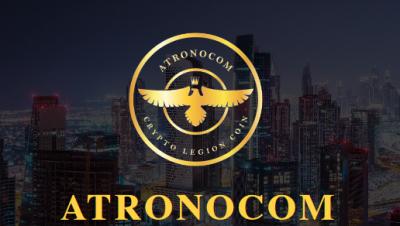Atronocom