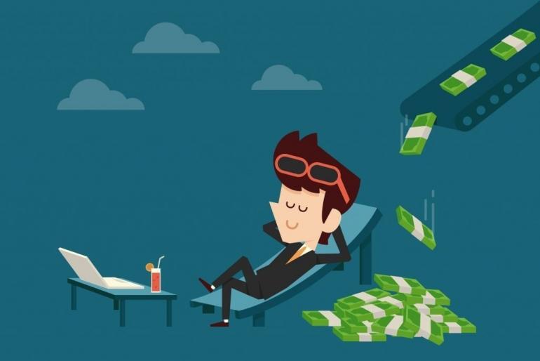 top-3-passive-income-ideas