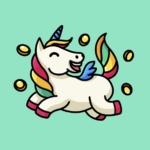 Unipot: A Blockchain Lottery built on Ethereum