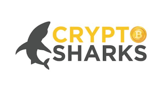 Crypto shark