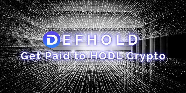 DEFHOLD Comprehensive Review
