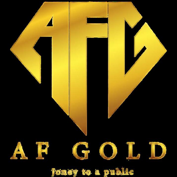 af gold