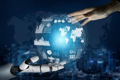 Robo-Advisors investor