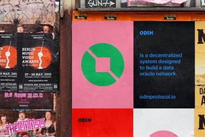 ODIN Protocol Goes Live on Binance Smart Chain