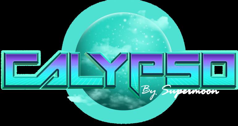 CalypsoLogolf-1024x544