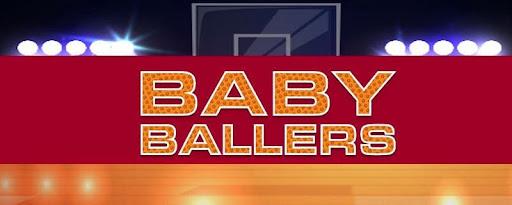 NBA Star John Wall Announces NFT Project